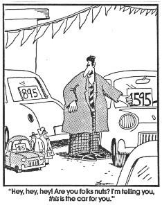 home images funny car salesman jokes funny car salesman jokes facebook ...