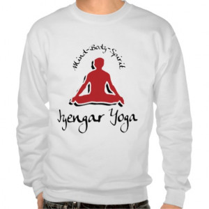 ... on yoga t shirts gifts cards and more yoga t shirts gifts funny yoga t