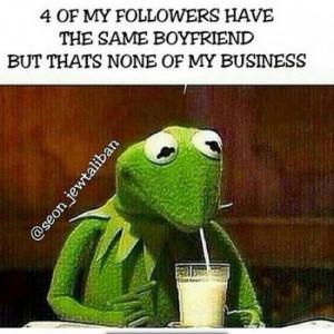 Kermit-Meme11.jpg