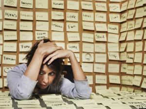 WORKPLACE-STRESS-RELIEF-facebook.jpg
