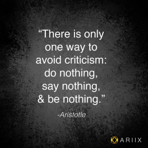 aristotle quotes aristotle quotes best and famous quotes said by