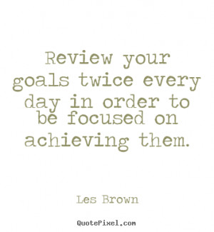 les-brown-quote_15362-8.png