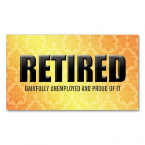Funny Retirement Cards Funny Retirement Quotes Pictures