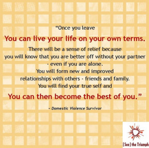 ... Become the Best of You