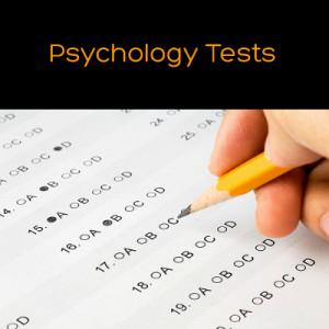 psychology-tests.png