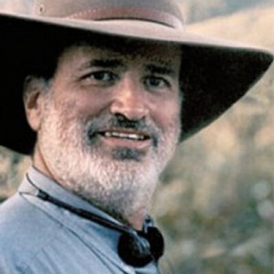 Terrence Malick Pictures