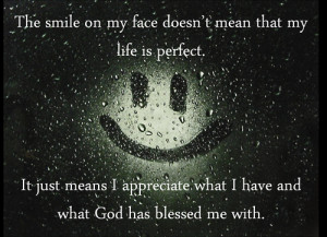 daily, quotes, best, sayings, god, life