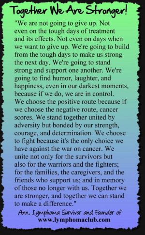 cancer-survivor-stronger-quote