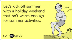 memorial-day-weekend-cold-summer-kick-off-memorial_day-ecards ...