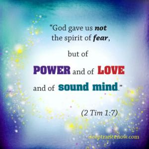 holy spirit quotes bible quotesgram