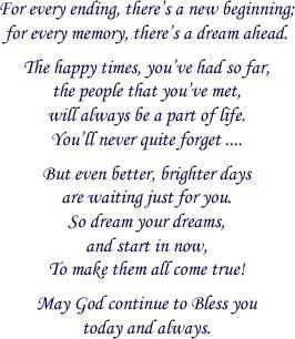... Graduation Quotes, Quotes Inspiration, Cards Comment, Graduation Poems