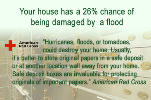 red cross quotes