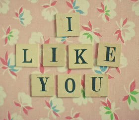View all I Like You quotes