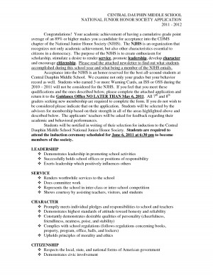 Unfavorable Comparison Definition Essay - image 4