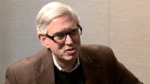 Doug Conant, CEO of Campbell's Soup