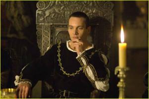 Home »» Ireland »» Actor »» Model »» Jonathan Rhys Meyers