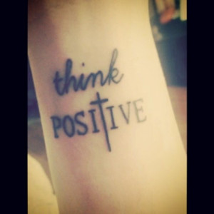 Love Quote Tattoos Tumblr Most popular tags for this