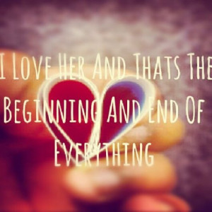 love #heart #crush #romance