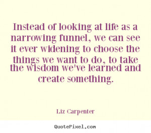 ... Inspirational Quotes | Life Quotes | Motivational Quotes | Love Quotes
