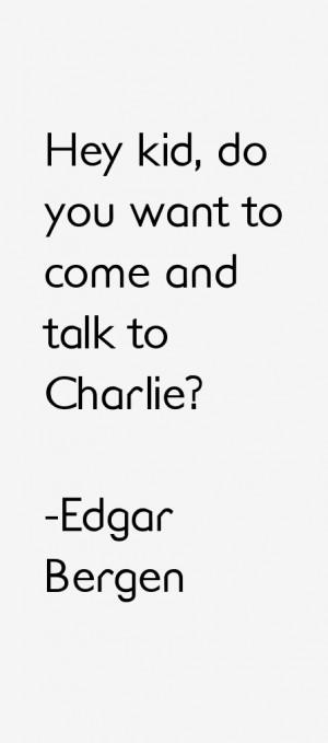 edgar-bergen-quotes-1136.png