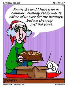 Cartoonist: John Wagner,
