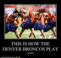 denver broncos jokes | ... is Christmas Plays Denver. Denver Christmas ...