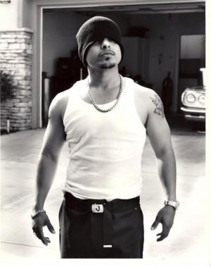 Hood Villain: JokerMovie: Next Friday (2000)Actor: Jacob Vargas