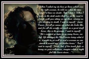 Jamie quote