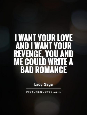 want-your-love-and-i-want-your-revenge-you-and-me-could-write-a-bad ...