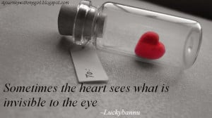 love failure quotes quotesgram