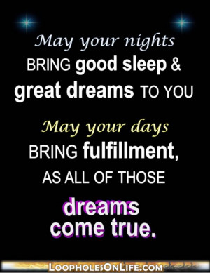 ... -dreams-come-true-quote-quotes-about-dream-and-success-580x753.jpg