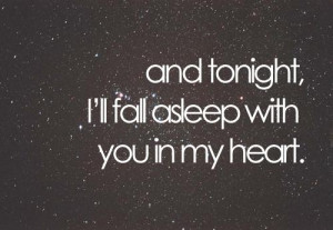 Girls want a guy who say I love you every night and proves it every ...