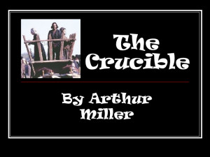 Crucible important quotes act 3 cover letter of content writer