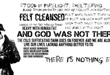 Home > Movies > Watchmen > watchmen quotes rorschach 1920x1080 ...