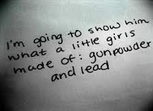 country songs country music song quotes famous country song quotes ...