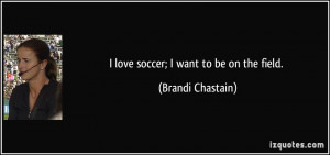 ... jpeg i love soccer quotes 500 x 500 37 kb jpeg soccer love quotes 612