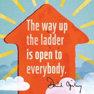 Best-Creative-Quotes-From-David-Ogilvy-Cannes (6)