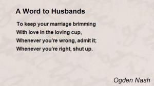 word-to-husbands.jpg