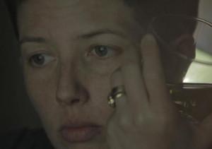 Lucy Walker Aneta Kopacz Ellen Goosenberg Kent Among Oscar Semi