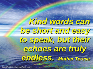 Quotes-about-life-kind-words-Mother-Teresa