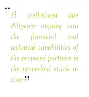 Choosing the right investment jurisdiction