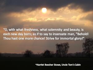 REC1ST-Pinterest-Harriet-Beecher-Stowe-New-Day-slider.png