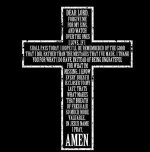 phora #quote #prayer