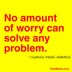 quotes worry worrying quote famous bible quotes encouraging bible ...