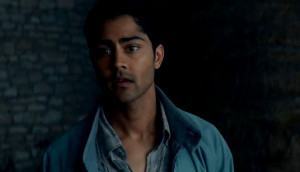 Manish Dayal in The Hundred-Foot Journey movie #1