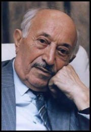 Simon Wiesenthal, Austrian-Jewish architectural engineer and Holocaust ...