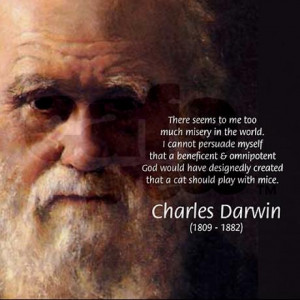 Related Pictures charles darwin biography quotes