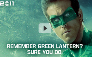 GreenLanternTheaters.png