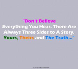 dont-believe.jpg