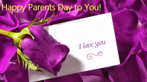 ... sayings - violet roses and flowers purple roses beautiful cool elegant
